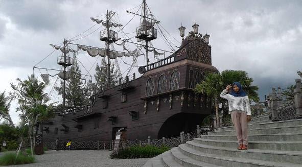 jogja-bay-pirates-adventure-waterpark