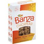Banza Shells, 8 Oz (Pack of 6)