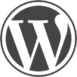 Best WordPress Resources & Services for Everyone in 2015