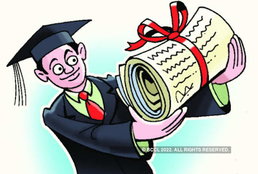 India improves entries in global universities ranking for Asia