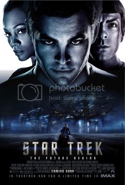 Star Trek Pictures, Images and Photos