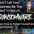Don't Be Held To Ransom - O'Connor & Drew P.C.