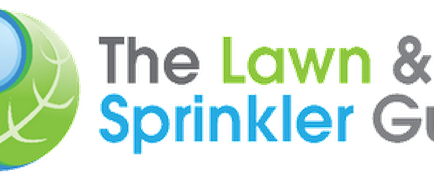 The Lawn & Sprinkler Guys February Newsletter
