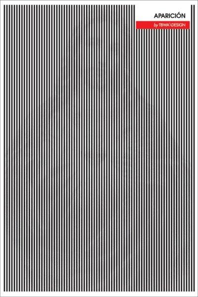 black and white jesus illusion. The Jesus Illusion
