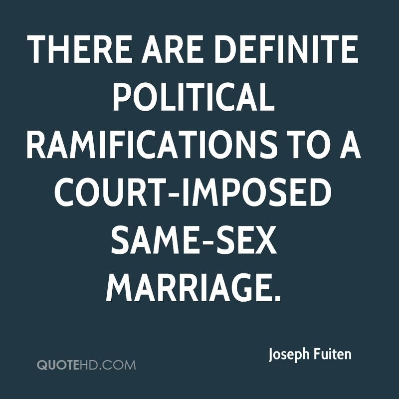 Joseph Fuiten Marriage Quotes Quotehd