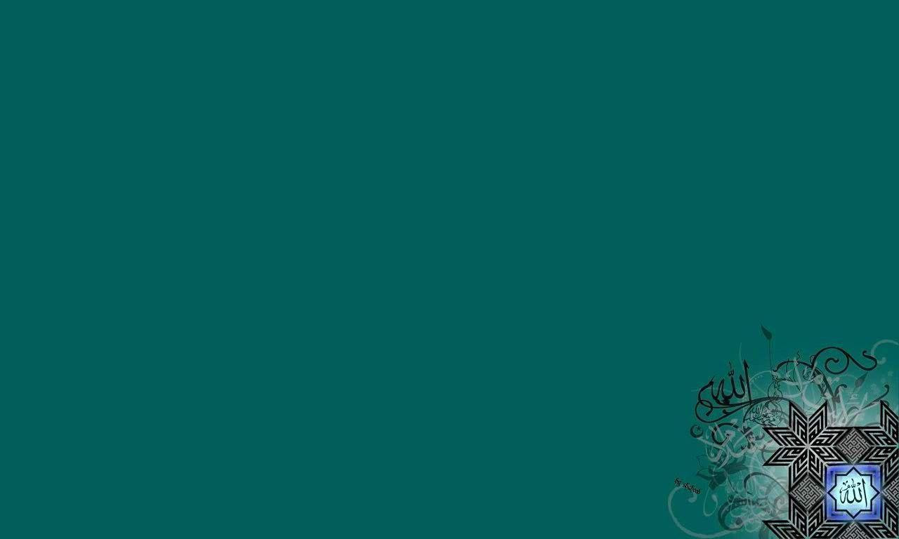 Download 7600 Background Keren Desktop Gratis Terbaru