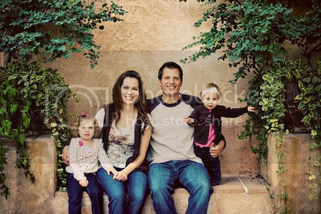 Sedona Family