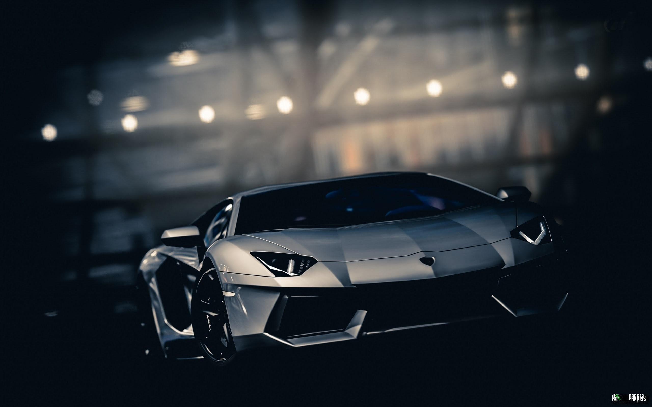 I have an older laptop that i can use/sacrifice, or should i get a small pc case? Car Wallpaper Hd For Pc Download Picture Idokeren