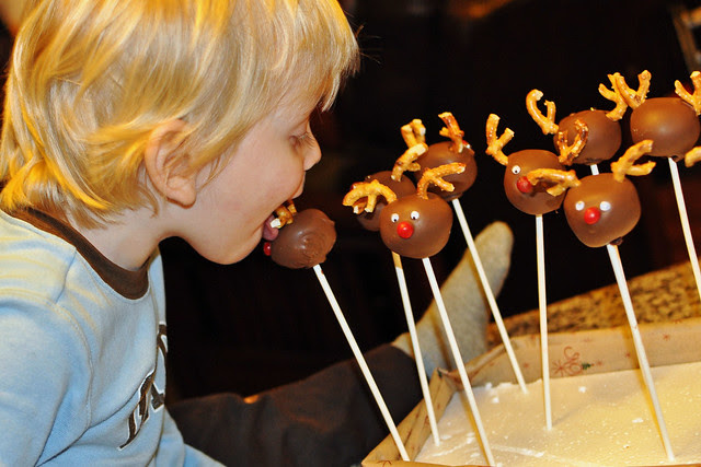 cake pop1