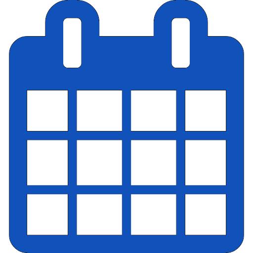 Ecisd Calendar 2022.Edinburg Ecisd Calendar 2021 2022 Calendar Aug 2021