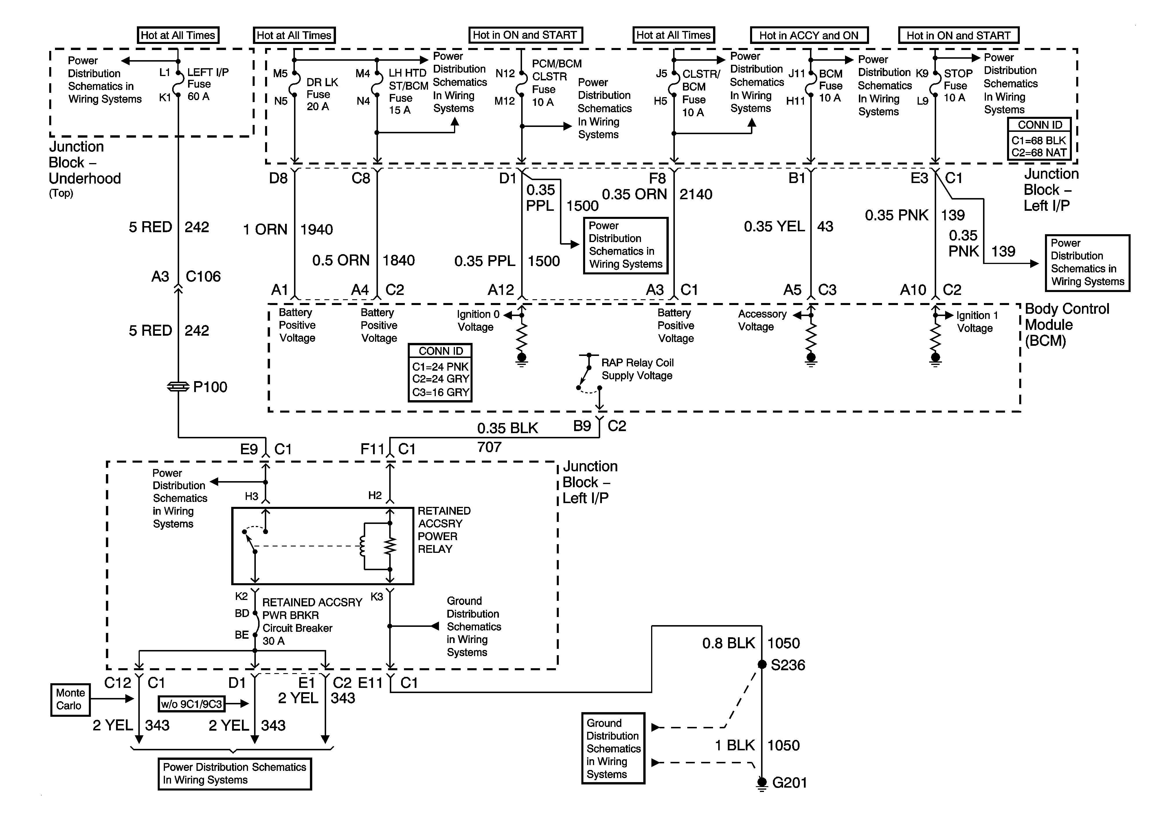 96 Monte Carlo Wiring Diagram Wiring Diagram Base Dealer Base Dealer Saleebalocchi It