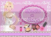 Circulo de blog