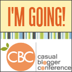 I'm Going to the CBC!