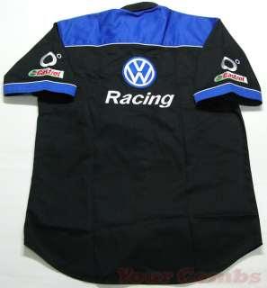 Racing Team Crew Shirmotorcycle Racing Team Shirts | auto ...