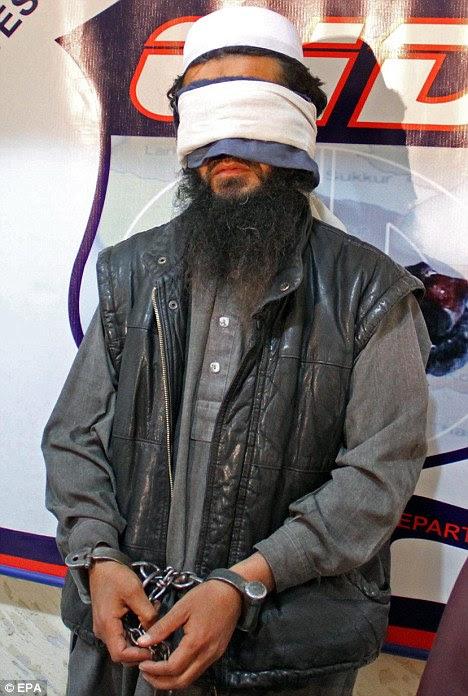 Abu Waqas