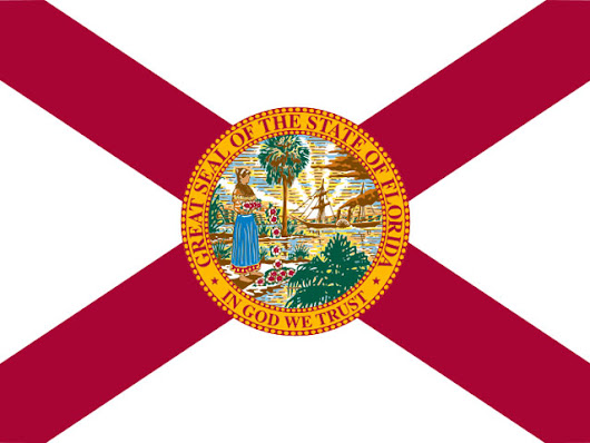 Florida Senate Committee Approves Pastor Protection Act, Postpones Workforce Equality Bill