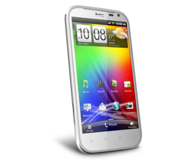 9 Top 10 Smartphones With The Longest Battery Life