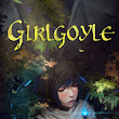 Book Review: Girlgoyle (Hollow Mountain Butterfly, Book 1) by Better Hero Army