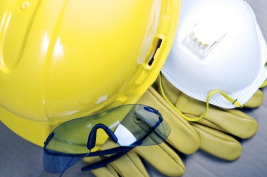 Construction Workers in South Carolina Are at Risk for Serious Workplace InjuriesPersonal Injury Lawyer Anderson SC | Anderson Attorney