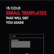 8 Cold Emailing Resources