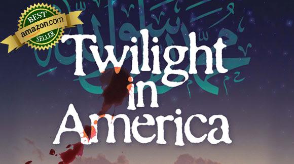 twilight_best_seller