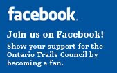 ontario trails facebook