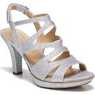 Womens Naturalizer Dianna Slingback Sandals