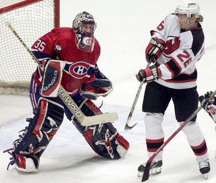 Stephane Fiset photo Fiset Canadiens.jpg