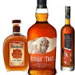 5 Affordable Bourbons that You Can Sip Neat - Quality Bourbon Whiskey | The Trot Line