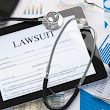 Top 3 Medical Malpractice Claims and Their Importance