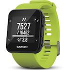 Garmin Forerunner 35 GPS Running Watch, Limelight