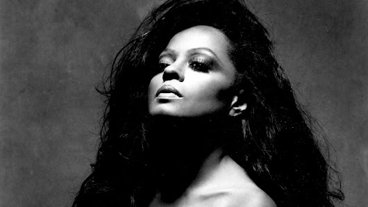 See Music Legend Diana Ross Perform at the Hollywood Bowl
