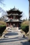 china-grand-mosque