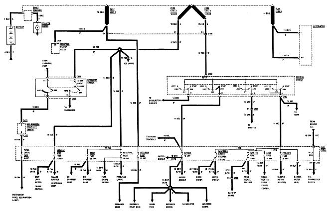 1989 Jeep Yj Ignition Wiring Diagram Dr Mower Wiring Diagram Caprice Yenpancane Jeanjaures37 Fr