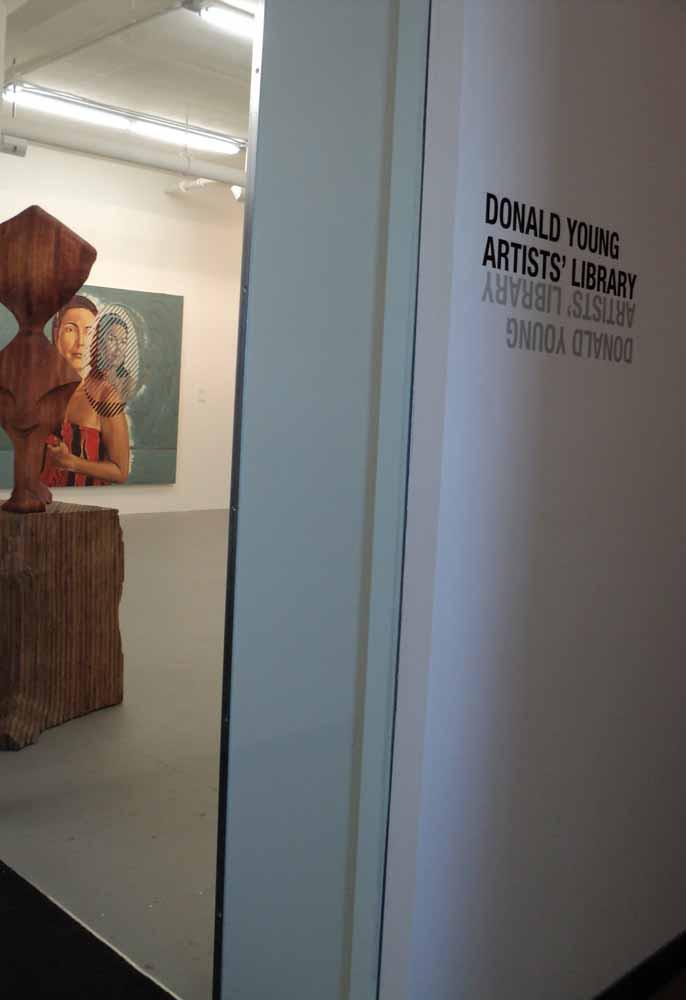 2013 Fountain Art Fair