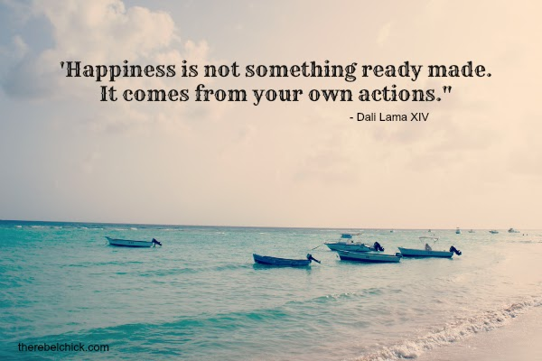 Happiness Quotes Tumblr Cover Photos Wallpapepr Images In