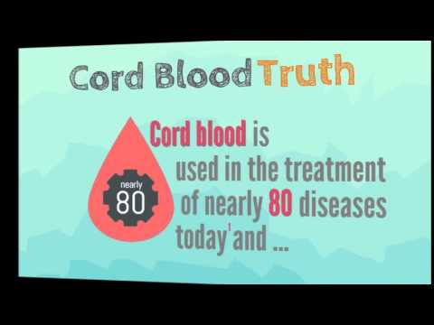 Cord Blood Registry Vs Viacord | 03 Cord Blood