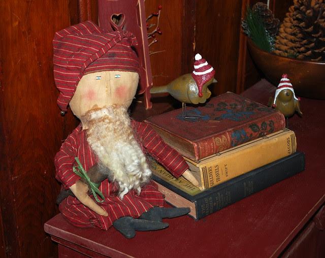 Christmas 20110 4