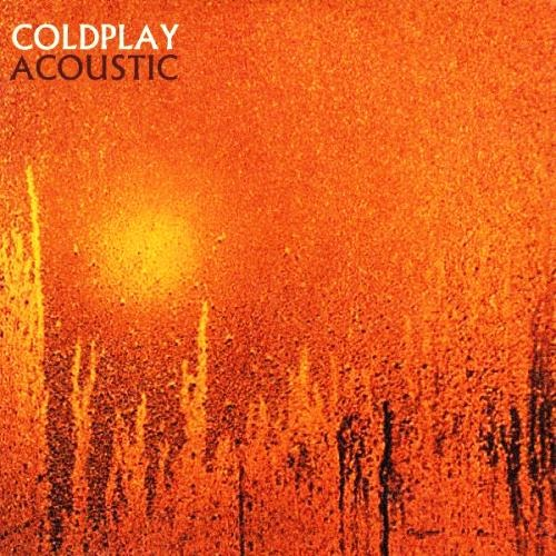 LinkFire: 2000 – Acoustic (EP) - Coldplay Download
