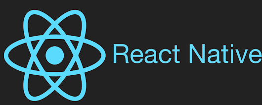 React Native : une bonne alternative au développement natif ? | ARCA Computing