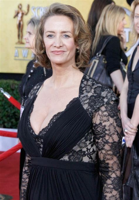 janet mcteer movies list height age family net worth