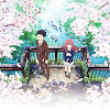Laptop Koe No Katachi Wallpapers
