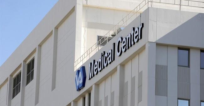 Vets Group Urges Passage of Legislation that Offers VA Alternatives