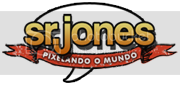 Senhor Jones