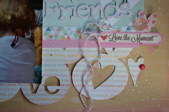 2 Little Friends_closeup