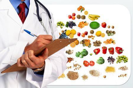 Analisi Del Capello Per Intolleranze Alimentari Dieta e