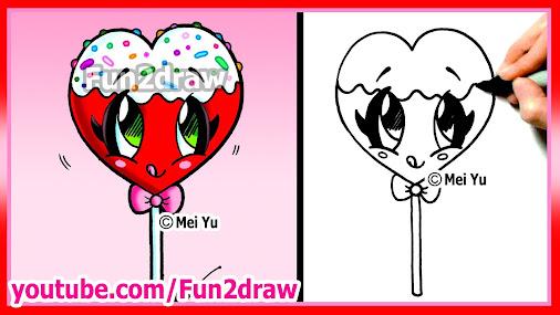fun 2 draw 8 livika m cool i ve drawn a fun2draw minion before 3 enjoy ...
