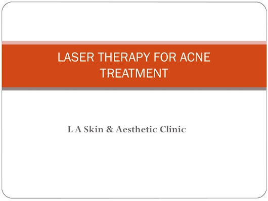 Laser Hair Removal Treatments In India