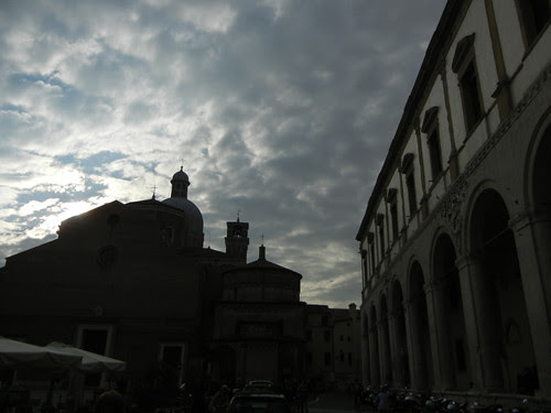 DSCN1029 _ Duomo, Padova, 12 October