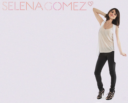 selena gomez kiss and tell wallpapers. Selena Gomez Wallpaper